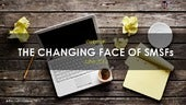 Webinar - Changing face of SMSF - June 2014