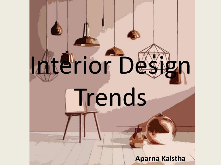 Interior design trends - Business name for interior design company ...