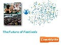 Webinar: The Future of Festivals