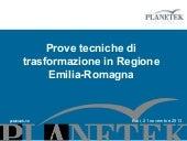 Webinar 20131121 pkt284-98-1.0_inspire_harmonization_administrative_unit_rer