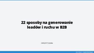 webinar22sposobynew-170224121026-thumbna