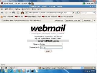 OpenPGP в России / Форум / Анонимность в Интернет / (proxy-sniffer