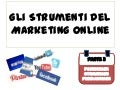 Web marketing - parte 3