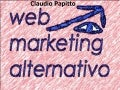 Web Marketing Alternativo:  il Progresso dell' Advertising