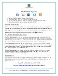 Web Marketing Audit Brochure - V4.11
