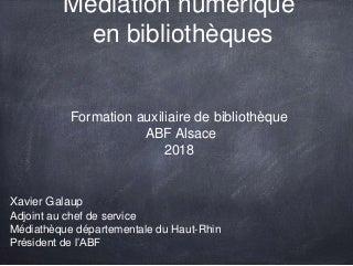 Pute Soumise De Montpellier Offre Sa Chatte Ouverte