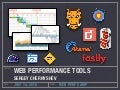 Web performance tools @ WebPerf.camp 2016
