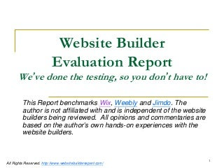 websitebuildersreviewevaluationreport-12