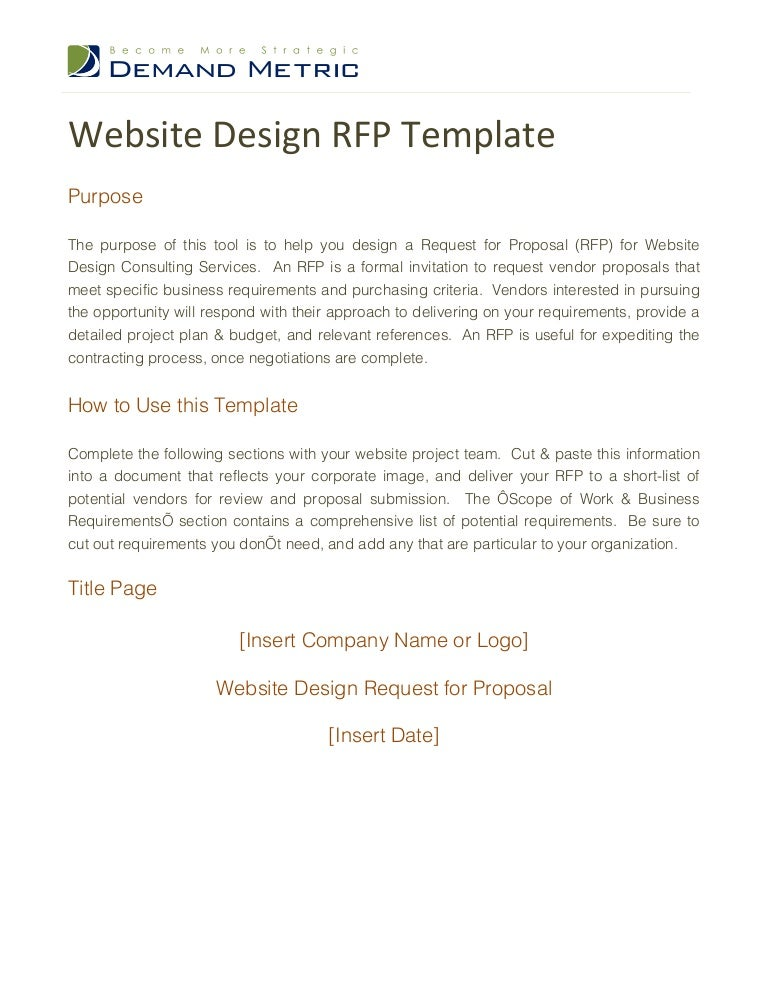 WebsitedesignrfptemplatePhpappThumbnailJpgCb