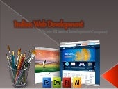 Website developers India |#WebsitedevelopersIndia