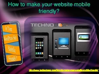 websitemobilefriendly-160503063621-thumb