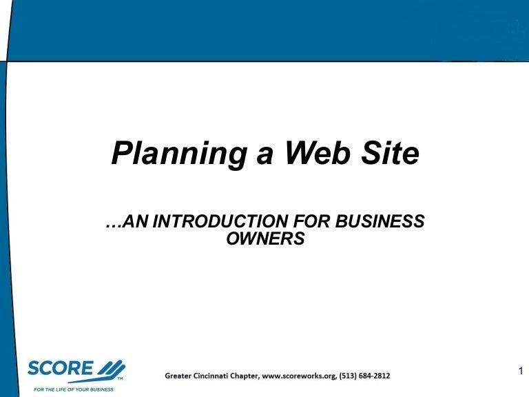 Printables Website Planning Worksheet web site planning