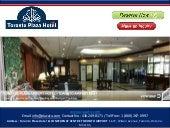 Wedding Banquet Halls, Wedding Reception Halls, Wedding Packages In Toronto And North York.