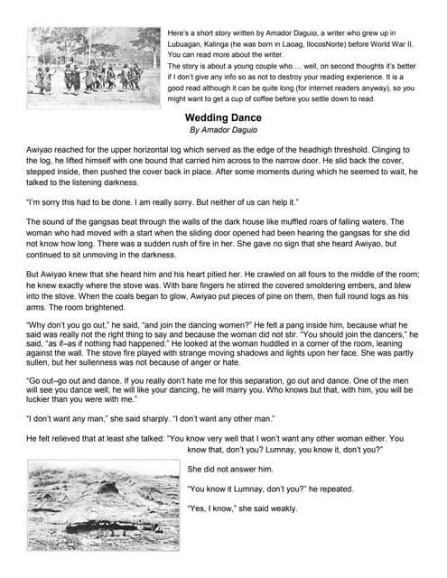 tatarin summary