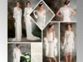 Wedding dresses  ildy