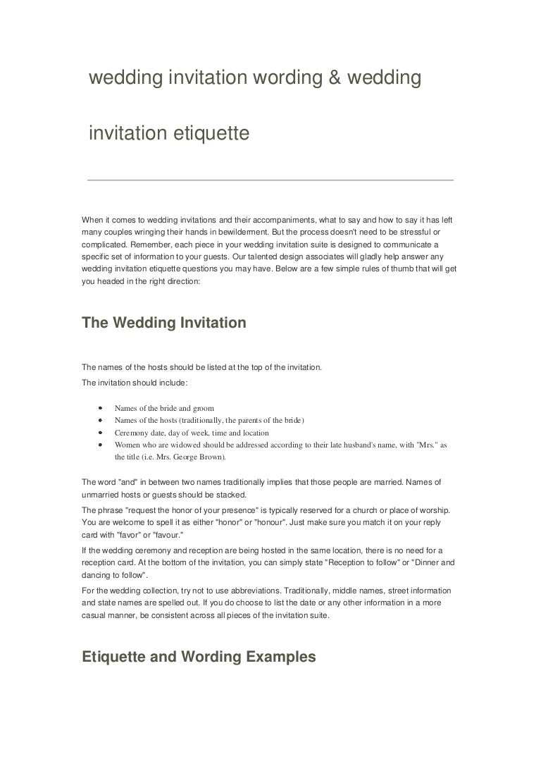 weddinginvitationwording-140425041924-phpapp01-thumbnail-4.jpg?cb=1398399648