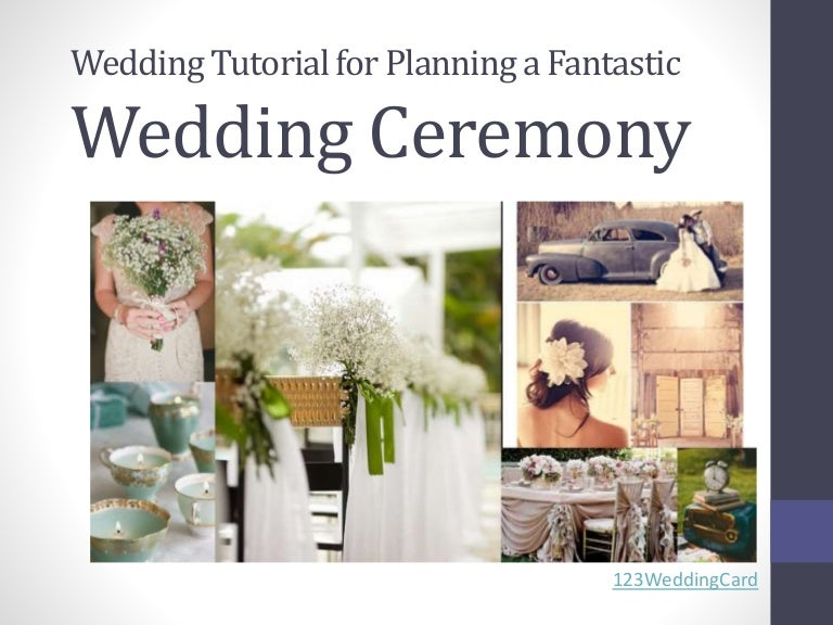 weddingplanningtutorial150226234308conversiongate01thumbnail4jpgcb1424998022