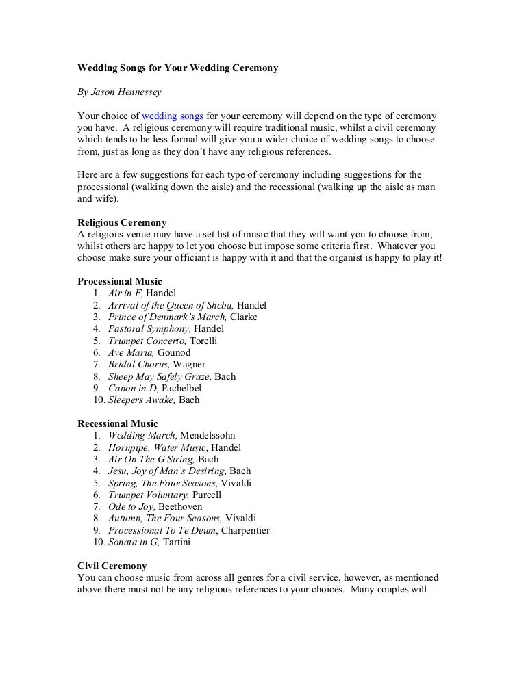 essay about two cities york