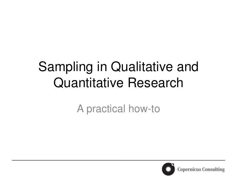 free sample apa format research paper