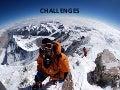 Unit topic challenges G8
