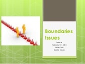boundary issues paper team a 335 Study bshs 335 complete course,uop bshs 335 entire course,uop bshs 335 complete course assignment flashcards  write a 1,000-to-1,250 word paper including the .