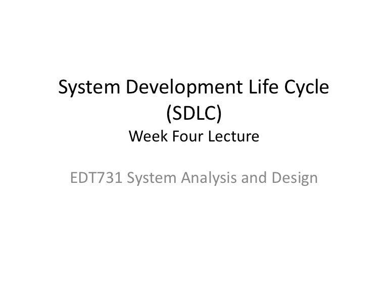 Sdlc case study example essay   Best custom paper writing services Sdlc Case Study Example Essay