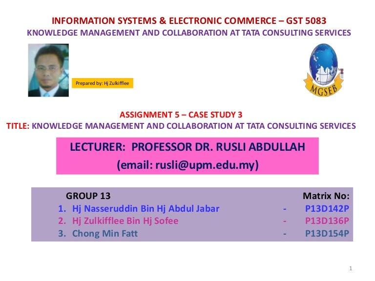 Apa style dissertation