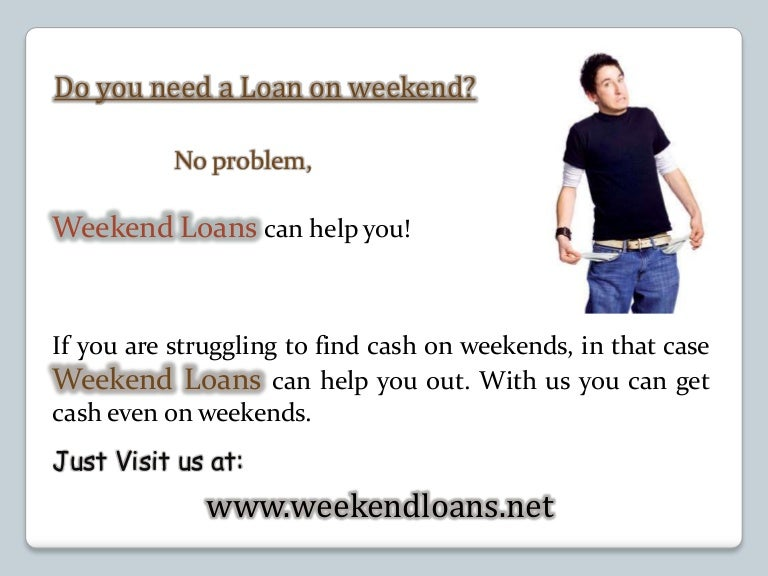 Square money loan photo 10
