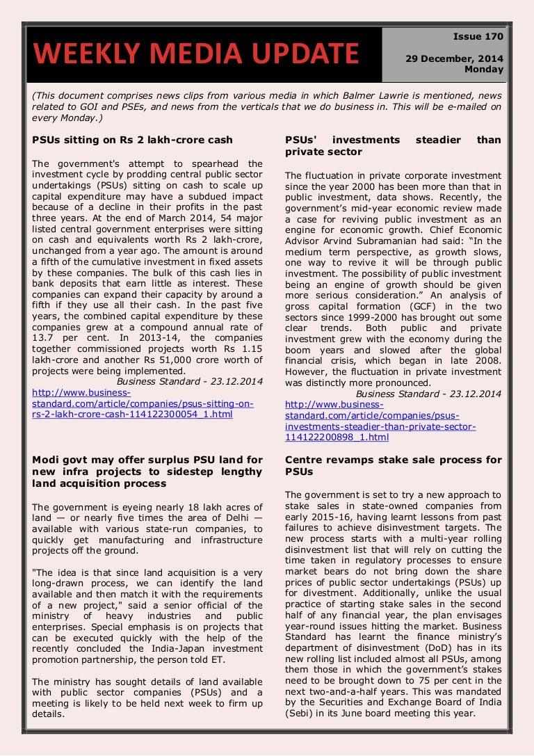 environmental science essay for environmental science essay introduction for essay on environmental science