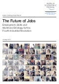 Wef future of_jobs