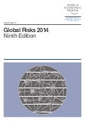 World Economic Forum - Global Risks 2014 Report