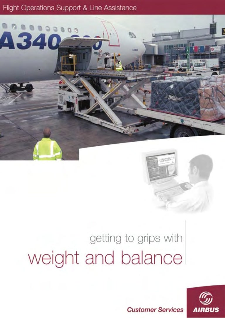 weightandbalance-131030182804-phpapp01-thumbnail-4.jpg?cb=1383157757