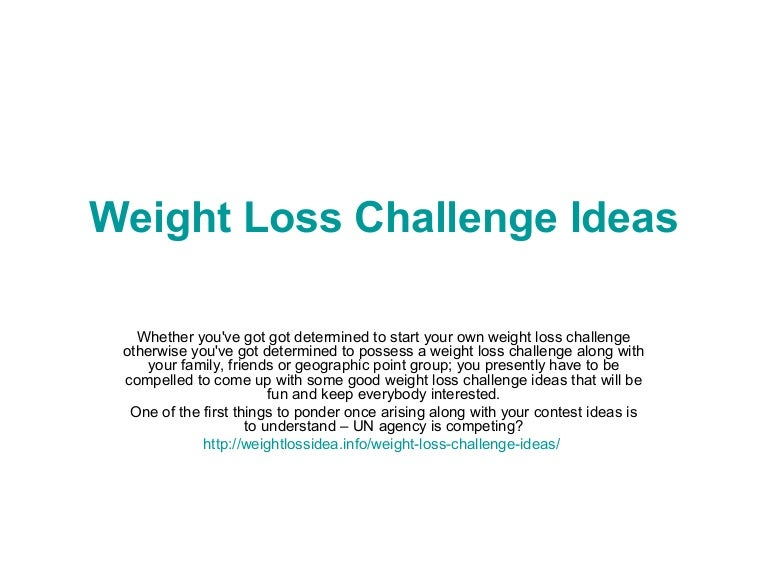 Weight loss cat food uk positive