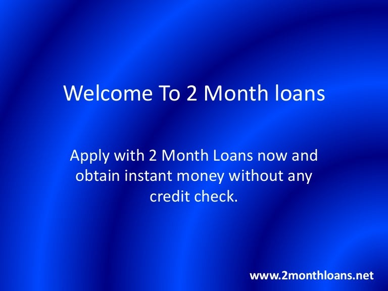 Cash money payday loan photo 2