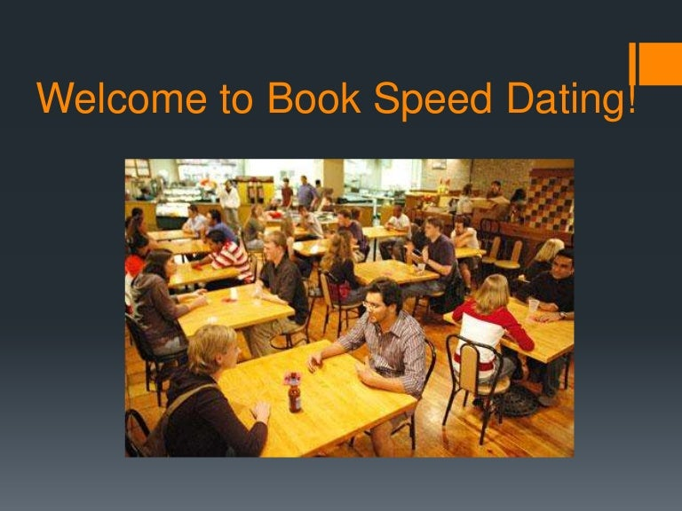 speed dating events in rhode island About join the world's largets sex and swinger personals community join for free ri speed dating rhode island singles now have many more options available, with much higher success rates.