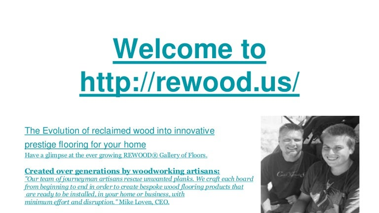 - Recycled WoodSacramento CA, Recycled Redwood Sacramento CA
