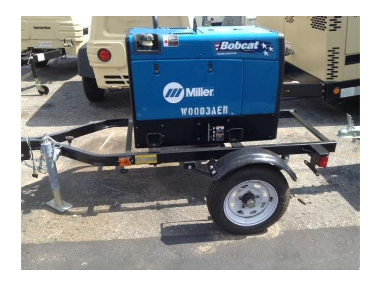 Used Welders For Sale >> Welders For Sale 250 Amp And 300 Amp