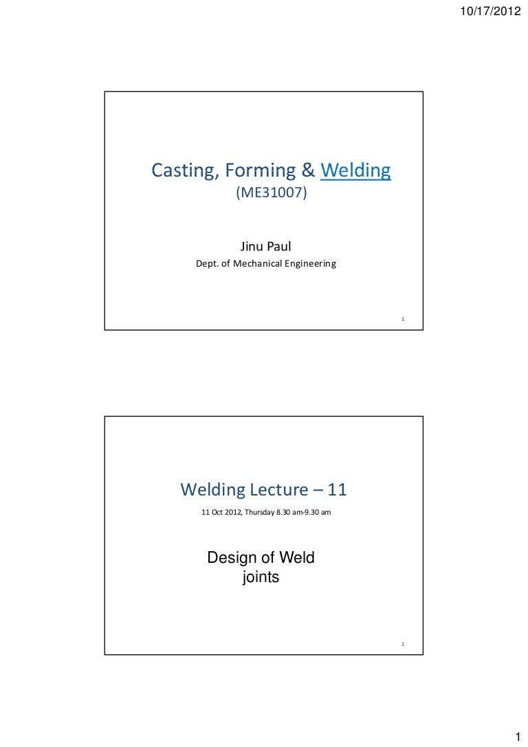 Welding Lectures 11 13 Diffusion Diagram