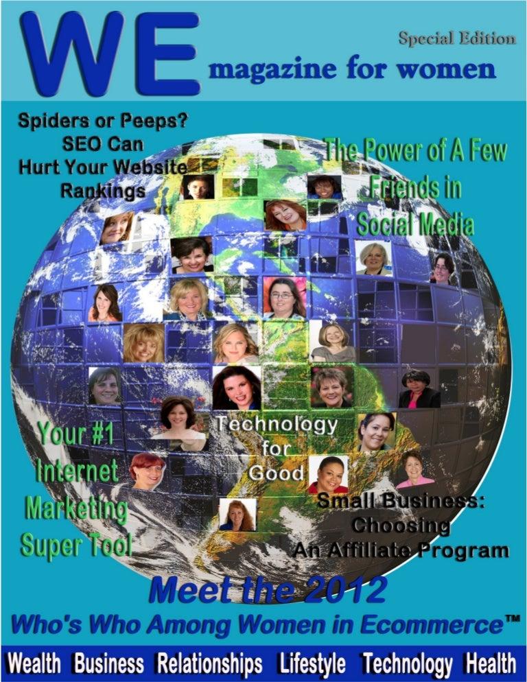 Dating affiliate software door iDevAffiliate Sterling Knight dating geschiedenis