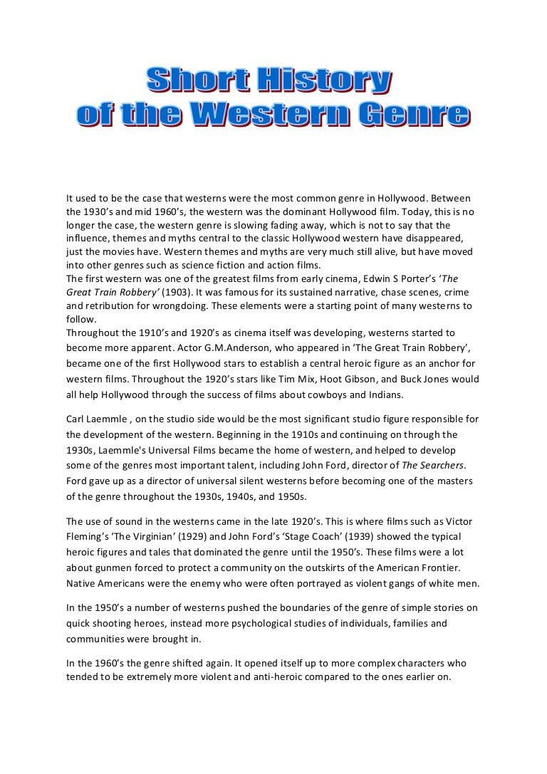 native americans essay western genre essay u s history primary  native americans essay