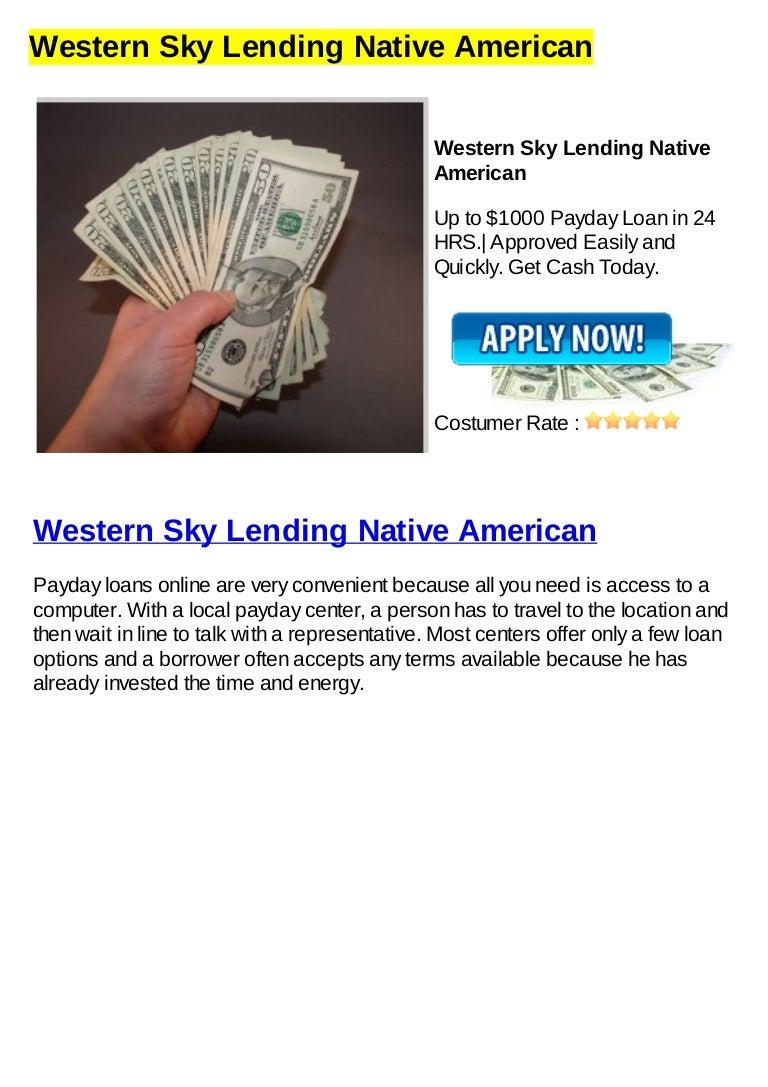 Payday loans trenton image 5