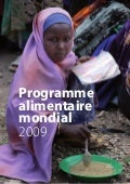 PAM 52f - Rapport Annuel 2008-09