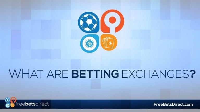 Sports betting exchange usa fiorentina vs napoli betting trends