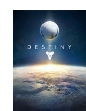 What Comes Next from Destiny's Beta