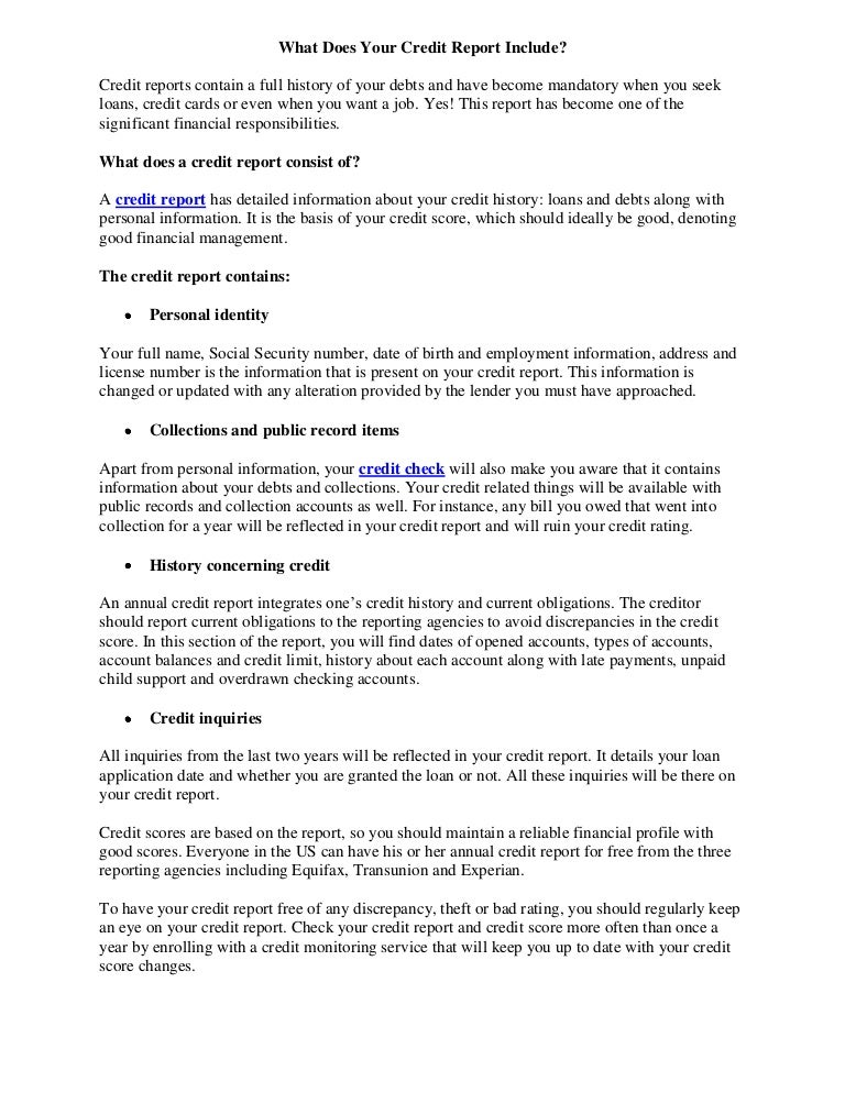 Performance report sample employee contract