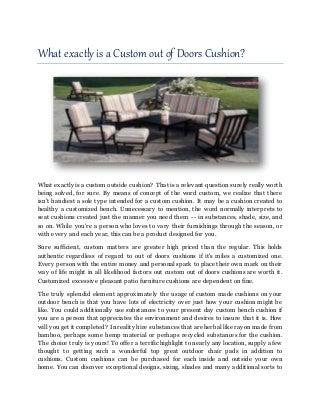Disponível em estilos que todo mundo vai adorar | Cadeira Personalizada