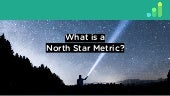 What is a North Star Metric?