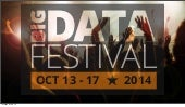 What is Big Data Festival