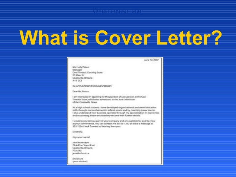 Whatiscoverletter 120329170359 Phpapp02 Thumbnail 4?cbu003d1333040697