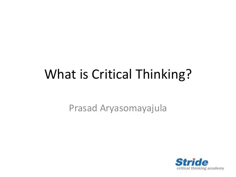 foreman philosophy critical thinking about foundational beliefs Foundation: critical thinking is the use of those cognitive skills or strategies that increase the probability of a desirable outcome it is used to describe thinking that is purposeful, reasoned, and.
